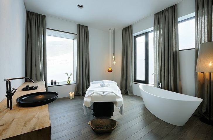 Amazing_Interior_Design_In_Boutique_Hotel_Austria_on_world_of_architecture_18.jpg