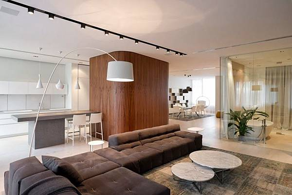 Minimalist_Interior_Design_in_Moscow_on_world_of_architecture_01.jpg