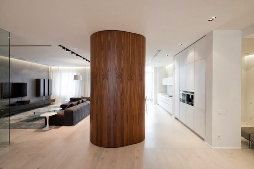 Minimalist_Interior_Design_in_Moscow_on_world_of_architecture_03.jpg