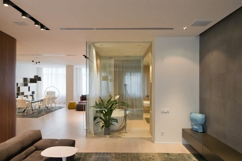 Minimalist_Interior_Design_in_Moscow_on_world_of_architecture_16.jpg