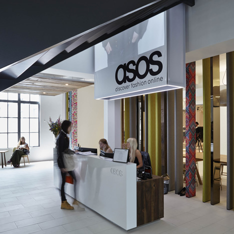 dezeen_Asos-Headquarters-by-Linda-Morey-Smith_1sq.jpg