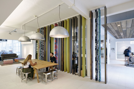 dezeen_Asos-Headquarters-by-Linda-Morey-Smith_3.jpg