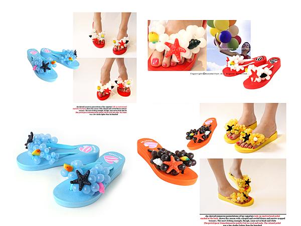 果凍海灘鞋-1-1.png