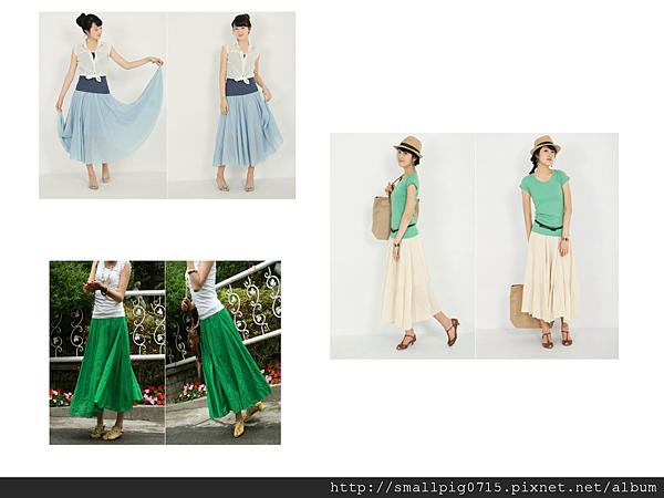 長裙-4.png