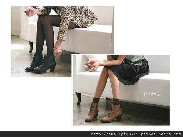 preist boots-1.jpg