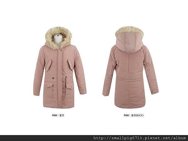 大衣-3.jpg