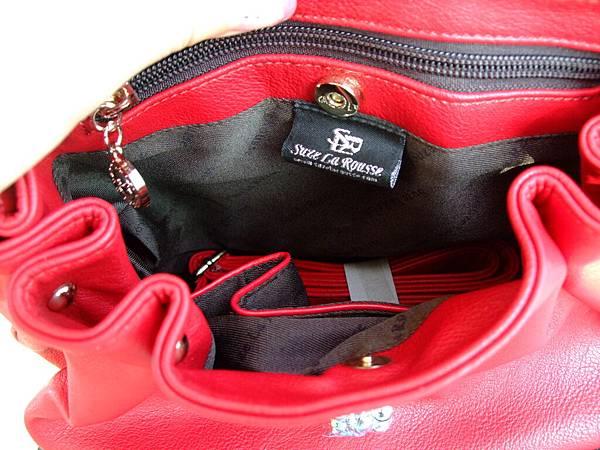 包款1003-1.JPG