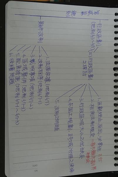 地方自治架構筆記6.JPG