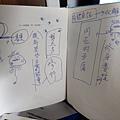 往昔的日記2.jpg