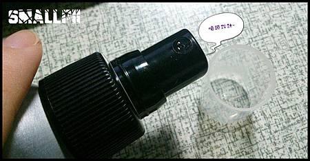 C360_2013-11-01-18-15-48-345