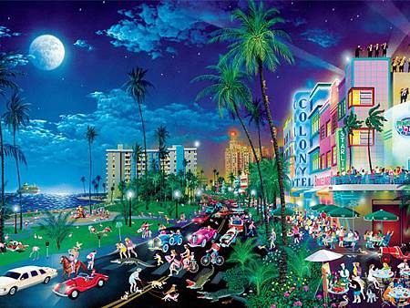 Ceaco-Miami-750p.jpg