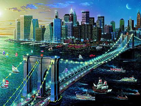 Ceaco-New York-750p.jpg