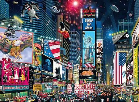 Ceaco-Times Square Parade-750p.jpg