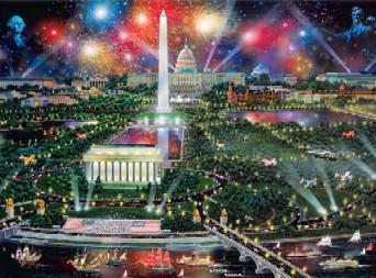 Ceaco-Washington Celebration-750p.jpg