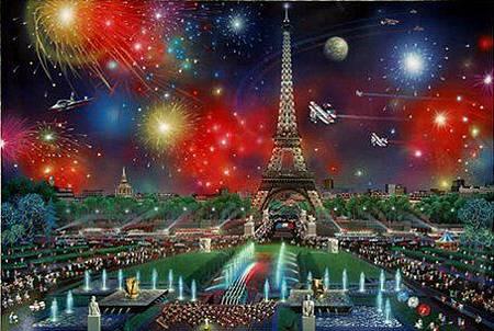 FX Schmid-Eiffel Tower-2000p.jpg