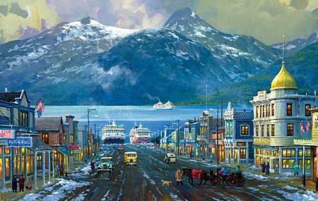 SunsOut-Alaska Skagway-550p.jpg