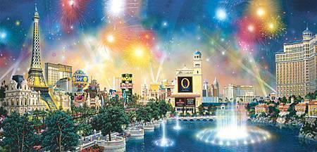 SunsOut-City of Lights-1000p.jpg