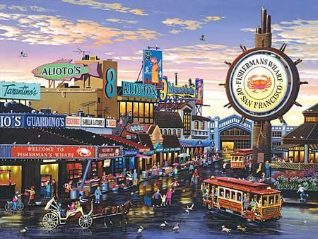 SunsOut-Fisherman's Wharf-1000p.jpg