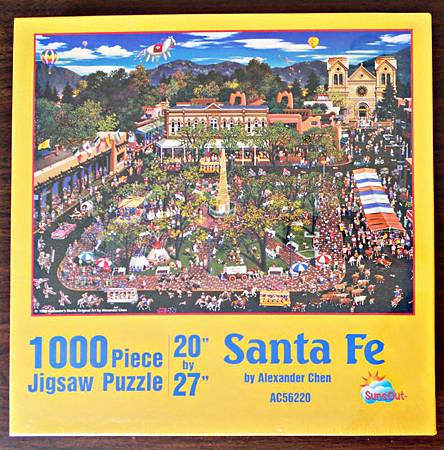 SunsOut-Santa Fe-1000p.jpg