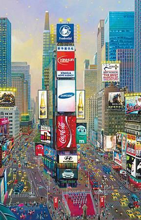 SunsOut-Times Square Twilight-1000p.jpg