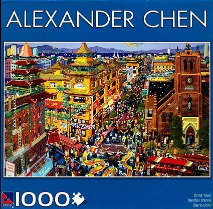 Sure Lox-China Town-1000p.jpg