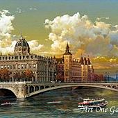 The-Seine.jpg