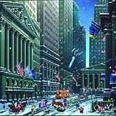Wall-Street-II.jpg