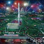Washington-Millennium-Cekebration.jpg