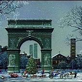 Washington-Square-Park.jpg