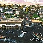 Edgartown-Wharf.jpg