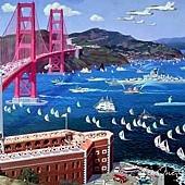Golden-Gate.jpg