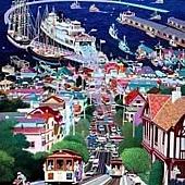 Hyde-Street-Pier.jpg