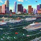 Miami-Cruising.jpg