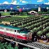 Napa-Wine-Train.jpg