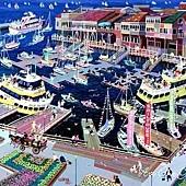 Pier-39.jpg
