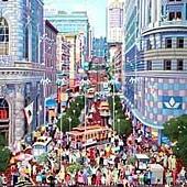 Powell-Street.jpg