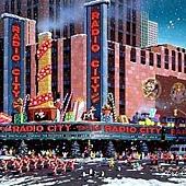 Santa-Comes-to-New-York.jpg