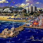 Santa-Monica-Pier.jpg