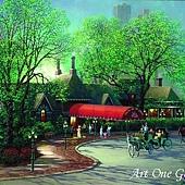 Tavern-On-The-Green.jpg