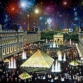The-Louvre.jpg
