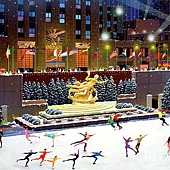 The-Magic-Of-New-York-In-Winter.jpg