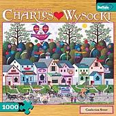 Buffalo Games-Charles Wysocki - Confection Street-14.99.jpg