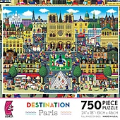 Destination - Paris-10.99(750p).jpg