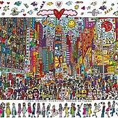 Ravensburger-Times Square-16.99.jpg