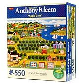 Karmin-Apple Cove-Anthony Kleem-550p(8.99).jpg