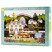 Wooster-Scott-A Profusion of Posies-500p(12.99).jpg