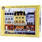 Wooster-Scott-Les Chiens de Paris-500p(12.99).jpg