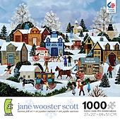 Ceaco-Cold Hands, Warm Hearts-1000p(11.99).jpg