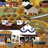 Pumpkin street-1000p-$14000.jpg