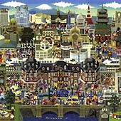 Tokyo-1000p-$18000.jpg